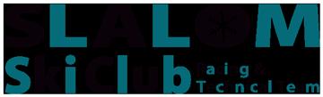 SLALOM SKI CLUB